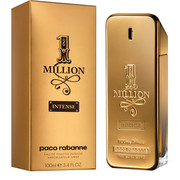 Парфюм мужской Paco Rabanne - 1 Million 100ml