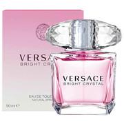 Духи парфюм лицензия ОАЕ всего 210 грн за флакон