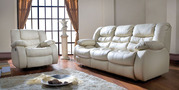Meble Pyka К числу мебельных принадлежностей,  способствующих уюту в до