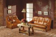 Киев Мягкая мебель из Польши фабрика Pyka производится на самом иннова