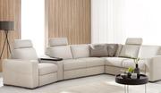 Диваны Этап Софа - это нечто больше,  чем просто мебель - это наши эмоц
