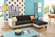 угловой кожа,  Диваны прямые,  Офисный диван. Одесса Aek Design Кожаный