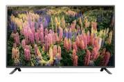 Телевізор,  Телевизор LG 43LF590V FHD SMART WiFi