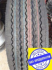 Грузовые шины 215/75R17.5,  С-шки,  Triangle,  Michelin,  Hankook