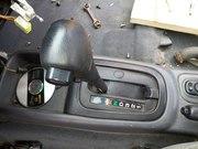 Daewoo Nubira 2, 0 Акпп коробка автомат