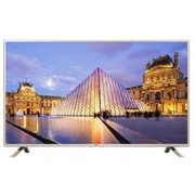 Телевізор LG FHD 50LF5610