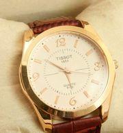 Мужские наручные часы Tissot 1853 мод.8159.