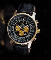 Часы мужские Breitling Chronometer Navitimer