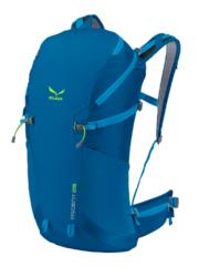 Продаю новий рюкзак Salewa Ascent 25