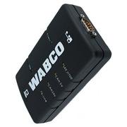 Диагностический дилерский сканер WABCO (WDI)