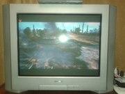 Продам телевізор SONY 29