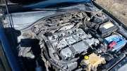 Разборка Шрот Toyota Avensis
