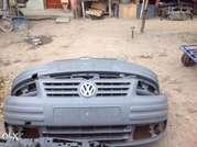 Запчастини бу для Volkswagen  Bora 99-05p  Caddy 00-12p  Sharan 96-08