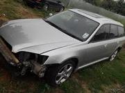 Запчастини бу Chevrolet  Tacuma 00-08p  Cruze 10-13p  Orlando 09-