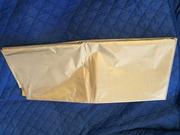 Радиоткань (Специальная RF экранирующая ткань)