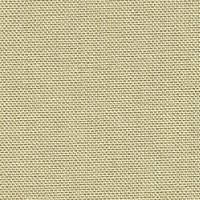 паспарту оптом серії льон