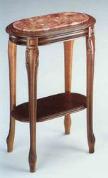 Харьков Мы предлагаем Вам широкий ассортимент итальянской мебели,  в то