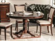 Всі новинки мебелів Сігнал на сайті Доставляємо із Польщі Запорожье Фа
