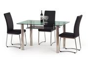 Одесса Мебель Halmar представляет собой высококачественную,  прочную и