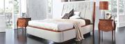 Одесса Современная польская мебель фабрики Woodways пользуется широкой