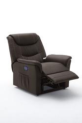 Одесса Купить Кресла Relax для домашнего кинотеатра в магазине мебели