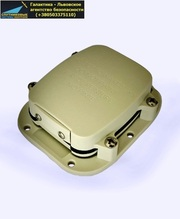SmartOne-С (спутниковый трекер сети Globalstar  LEO – Simplex)