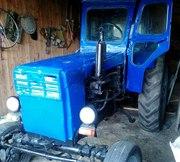 Продам трактор Т-40 М