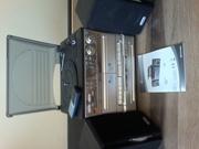 Муз-центр Sound Master MCD-4500 USB