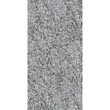 Плитка гранитная покостівського родовища