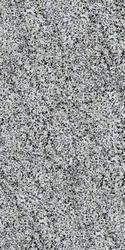 Плитка гранітна  покостівського родовища