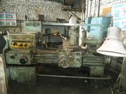 Продам станок токарно винторезный 1К62
