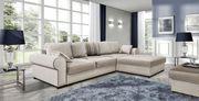 Львов Польская мягкая мебель премиум уровня доступна каждому украинцу