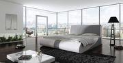 Харьков Мягкие кровати Frost– это современная кровать сделанная с испо