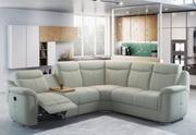 Львов Быдгошская мягкая мебель Помпезные диваны,  кровати,  кресла Ужгор