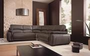 Харьков Польская фабрика мягкой мебели Etap Sofa — один из самых крупн