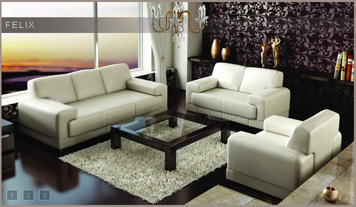 продам львов кожаные диваны с реклайнером Etap Sofa кожаный диван