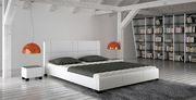 Продам Огромный ассортимент мягких кроватей Frost доставка по всей Укр