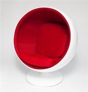 Купить кресло-шар - Ball-Chair от производителя по доступной цене с до