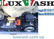 Помпа для автомийки купити ціна,  помпи високого тиску купити HAWK NMT