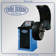 Балансировочное оборудование цена купить,  балансировочный стенд Twin B