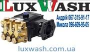 Насос высокого давления HAWK NMT 1520 RN,  HAWK NMT 1520 CWR цена