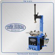 Шиномонтажний верстат ціна купити,  шиномонтажне обладнання Twin Busch