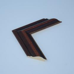 деревяний багет оптом фабрики injac