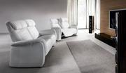 Etap Sofa. Мебель кожаная высокого качества с доставкой по Украине опт