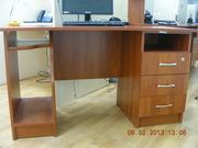 Продам офісний стіл