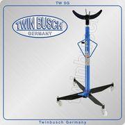 Обладнання для сто купити,  автосервісне обладнання купити ціна Twin Bu