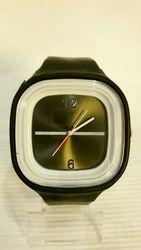 Наручные  часы Synoke Black