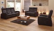 Etap Sofa компания является одним из ведущих и крупнейших производител