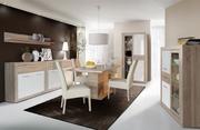 Мебель Forte - это функциональная мебель для дома,  модульные системы д