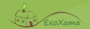Салон інтер'єру ЕкоХата